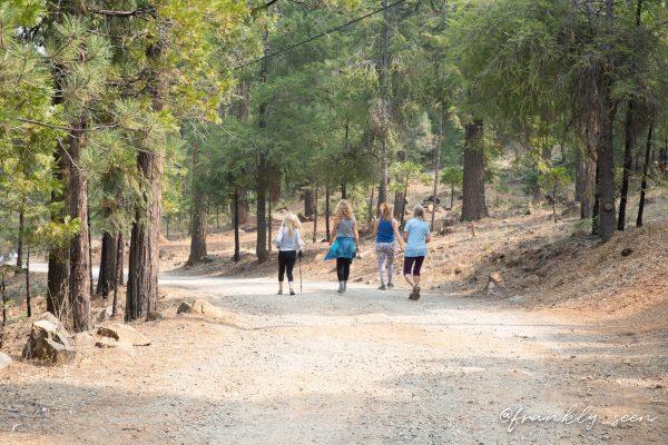 retreat-pic-hiking-